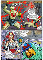 PoP/MotU - The Coming of the Towers - page 6 by M3Gr1ml0ck