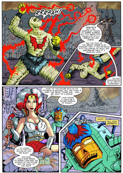 PoP/MotU - The Coming of the Towers - page 6