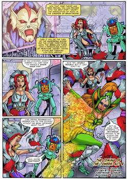 PoP/MotU - The Coming of the Towers - page 7