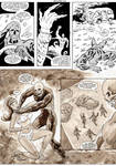 Karnifex 8 - Voodoo atto 3 - pagina 21