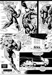 Karnifex 8 - Voodoo atto 3 - pagina 20