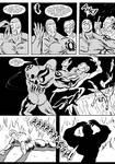 Karnifex 8 - Voodoo atto 3 - pagina 26