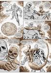 Karnifex 8 - Voodoo atto 3 - pagina 24
