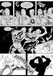 Karnifex 8 - Voodoo - Act 3 - p 26