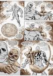 Karnifex 8 - Voodoo - Act 3 - p 24