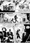 Karnifex 8 - Voodoo - Act 3 - p 27
