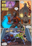 PoP/MotU - The Coming of the Towers - page 8