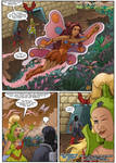 PoP/MotU - The Coming of the Towers - page 9
