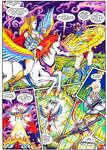 PoP/MotU - L'avvento delle torri - pagina 14