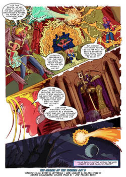 PoP/MotU - The Coming of the Towers - page 17