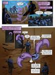 Transformers: Differentiation - page 5 - ITA