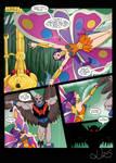 PoP/MotU - L'avvento delle torri - pagina 10