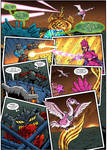 PoP/MotU - The Coming of the Towers - page 24