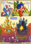 PoP/MotU - The Coming of the Towers - page 27