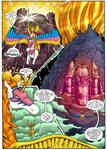 PoP/MotU - The Coming of the Towers - page 29