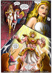 PoP/MotU - The Coming of the Towers - page 30
