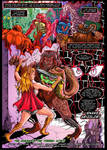 PoP/MotU - The Coming of the Towers - page 39