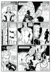 Karnifex - Giustizia - pagina 2