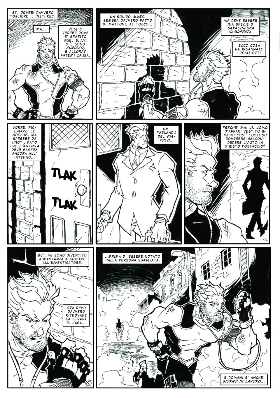 Karnifex - Giustizia - pagina 2 by M3Gr1ml0ck
