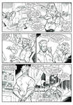 Karnifex - Justice - page 3