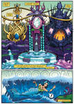 PoP/MotU - The Coming of the Towers - page 36