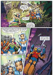PoP/MotU - The Coming of the Towers - page 37