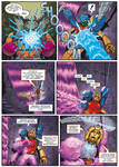 PoP/MotU - The Coming of the Towers - page 38a