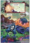 PoP/MotU - The Coming of the Towers - page 38b