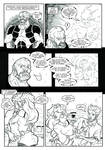 Karnifex - Giustizia - pagina 7