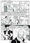 Karnifex - Giustizia - pagina 8