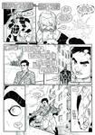 Karnifex - Giustizia - pagina 9