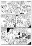 Karnifex - Giustizia - pagina 3