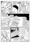 Karnifex - Giustizia - pagina 4