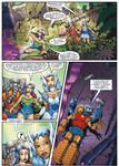 PoP/MotU - L'avvento delle torri - pagina 37