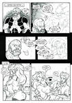 Karnifex - Justice - page 7