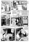 Karnifex - Giustizia - pagina 14
