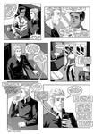 Karnifex - Giustizia - pagina 15