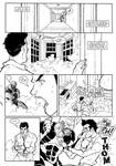 Karnifex - Giustizia - pagina 16
