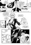 Karnifex - Justice - page 18