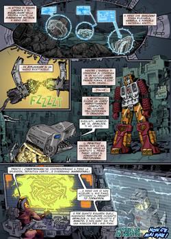 Precursore - pagina 2