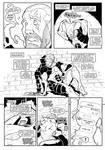 Karnifex - Giustizia - pagina 21
