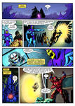 PoP/MotU - The Coming of the Towers - page 46