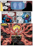 PoP/MotU - The Coming of the Towers - page 47
