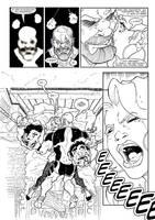 Karnifex - Giustizia - pagina 25 by M3Gr1ml0ck