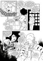 Karnifex - Giustizia - pagina 26 by M3Gr1ml0ck