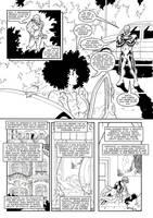 Karnifex - Giustizia - pagina 28 by M3Gr1ml0ck