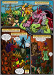 PoP/MotU - The Coming of the Towers - page 52