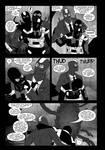 Karnifex 11 - The Bastard Cop Alliance - page 3