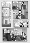 Karnifex 11 - Il poliziotto bastardo - pagina 5