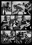 Karnifex 11 - Il poliziotto bastardo - pagina 2